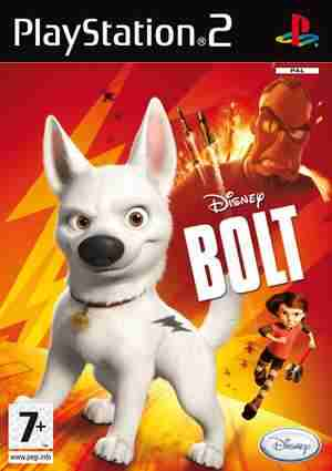Descargar Bolt [MULTI3] por Torrent